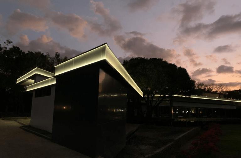 Private Residence-Calatagan