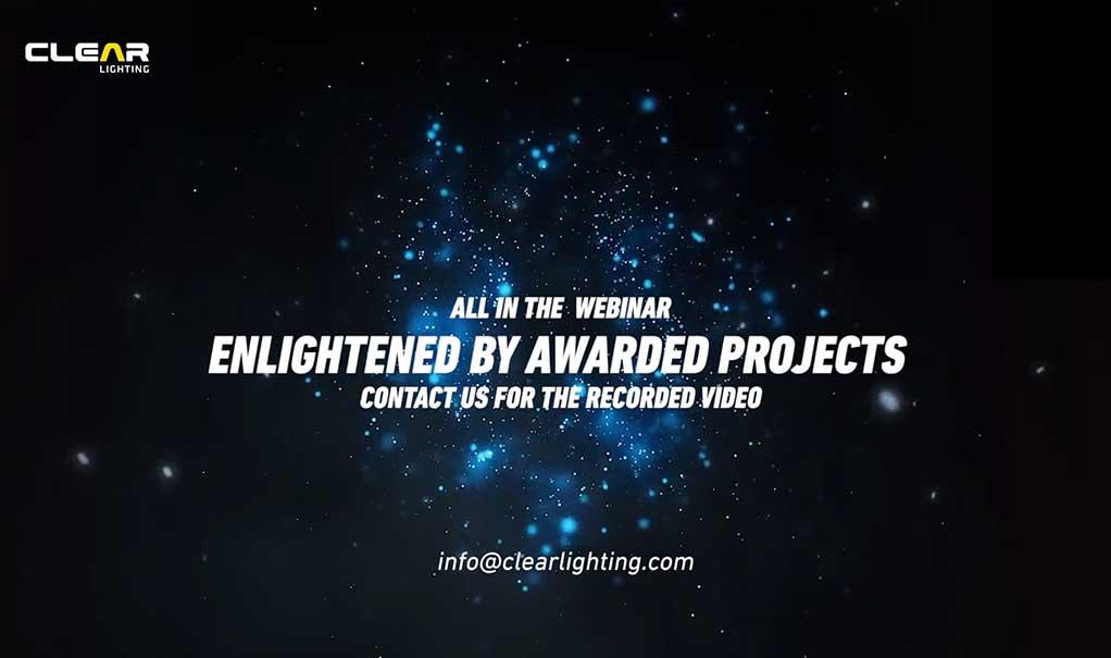Webinar Review-Project
