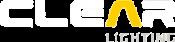 logo-bottom-white
